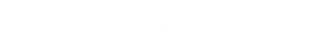Projekteria_Logo_309x40_białe_z_alfa